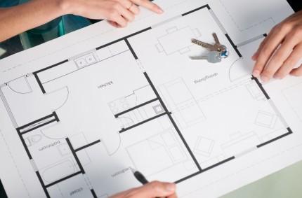 progetti-cantieri-lavori-hotels