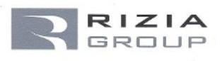 Rizia Group